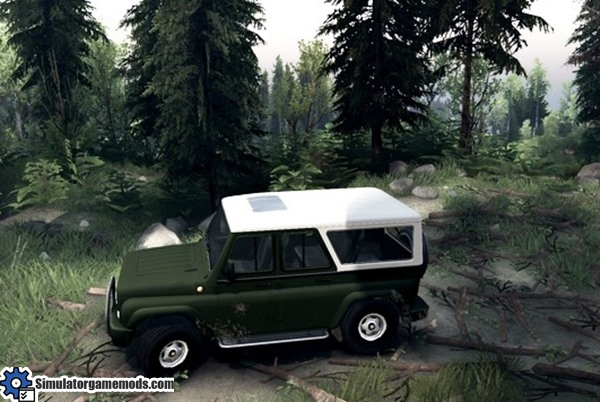 uaz-2661-leopard-car-mod