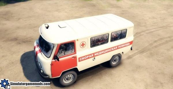 uaz-3962-truck-mod