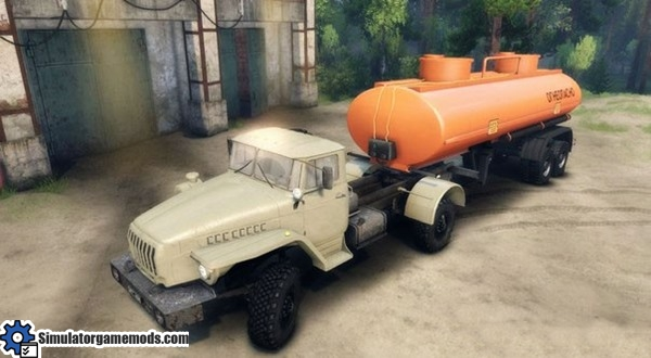 ural-43202-truck1