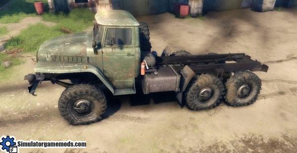 ural-575-truck-01