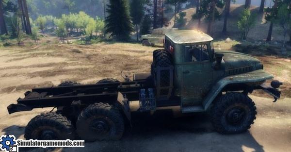 ural-575-truck-02