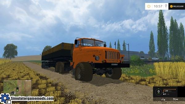 ural-6x6-truck-02