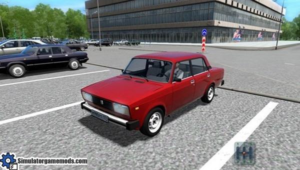vaz-2105-car-mod