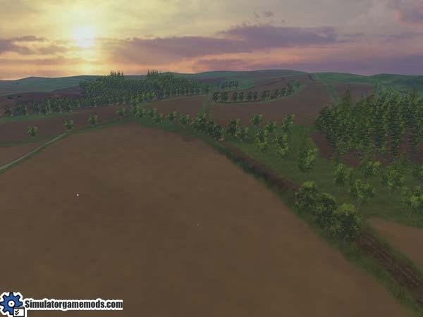 vierherrenborn_germany_farm_map_sgmods