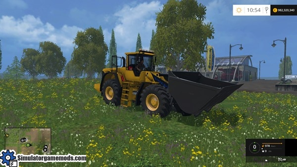 volvo-180f-excavator-02