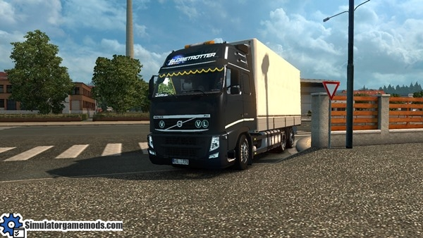 volvo-fh-truck-sgmods-01