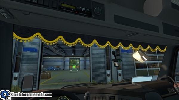 volvo-fh-truck-sgmods-02