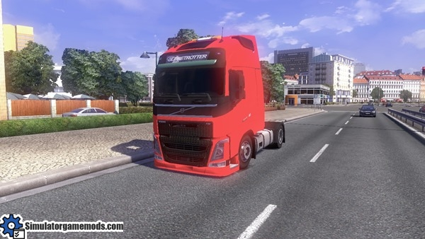 volvo-fh16-2013-truck-01