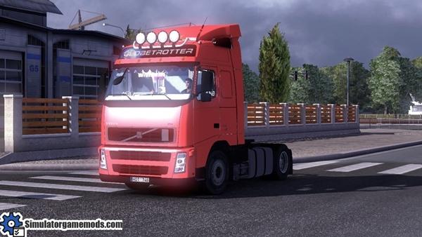 volvo-truck-01
