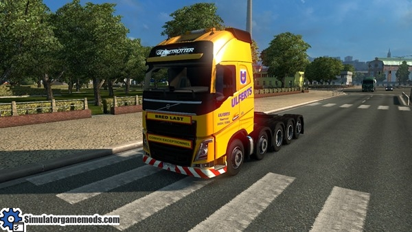 volvo-truck-mod1
