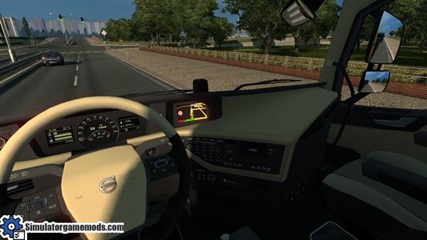 volvo-truck-mod2