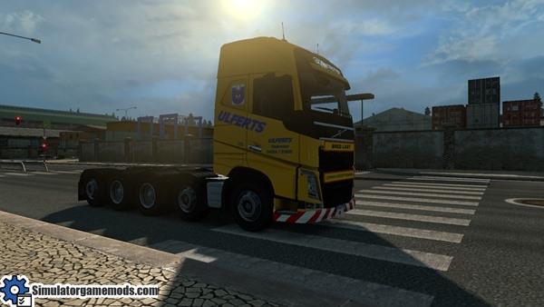 volvo-truck-mod3