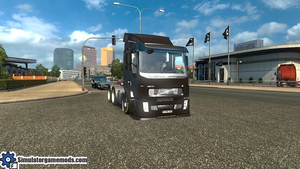 volvo-truck-sgmods-03