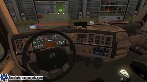 volvo-vnl-dashboard-mod