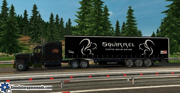year-of-the-squirrel-2015-transport-trailer