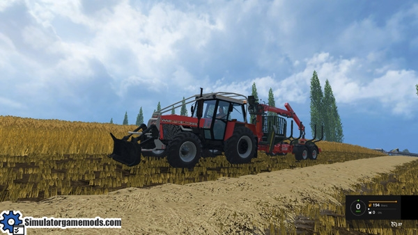 zetor-forestry-tractor-01