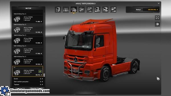 2500hp-engine-mod
