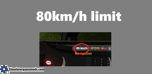 80km-speed-limiter-mod