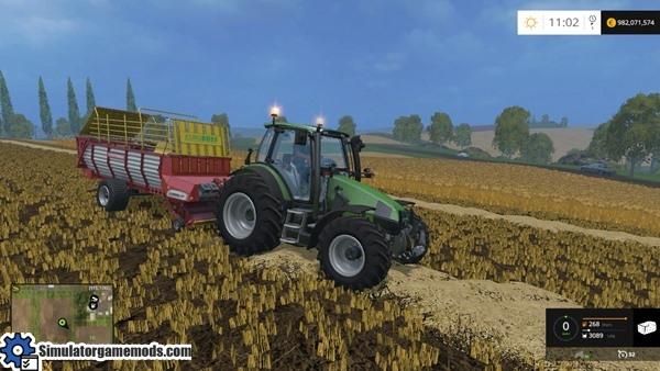 DeutzFahr120MK3_V2_final-tractor