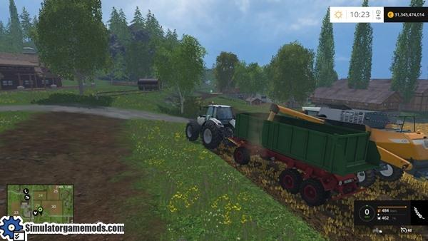 Drehschemel-trailer-2