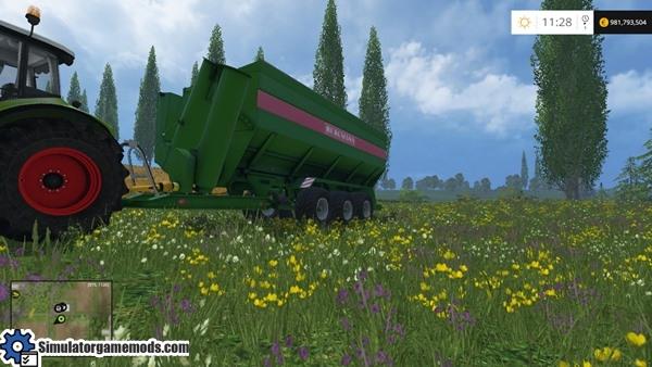FS15_BergmannGTW430v3-trailer1