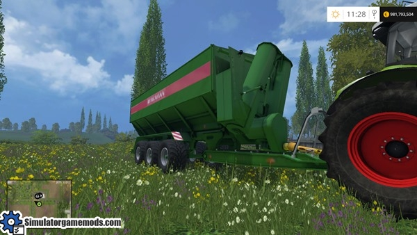 FS15_BergmannGTW430v3-trailer2
