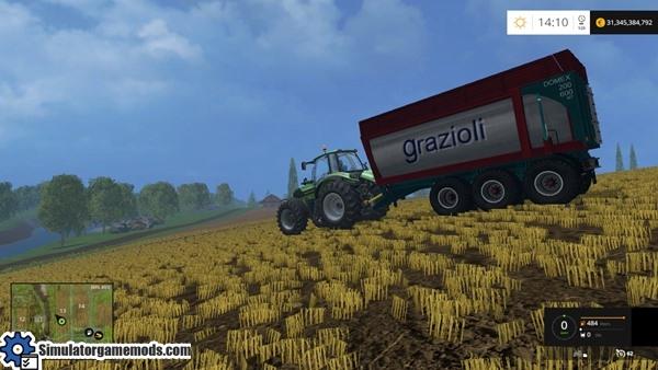 GrazioliDomex200_6RealPlanes-trailer-01