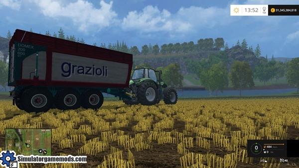 GrazioliDomex200_6RealPlanes-trailer-02