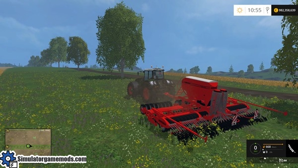 Horsch_Pronto9m_seeder-02