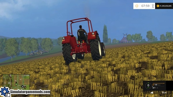 IHC_844_SA-tractor-02