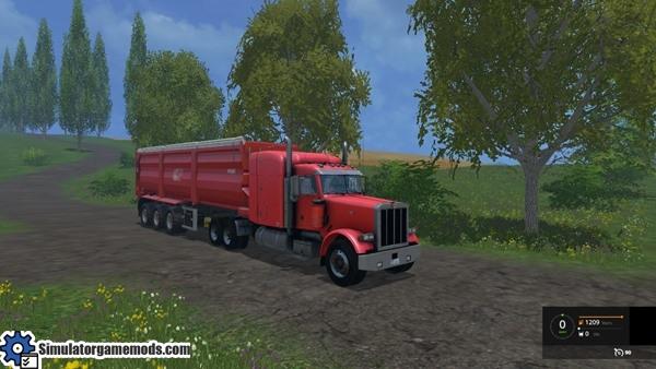 Peterbilt-378-truck1