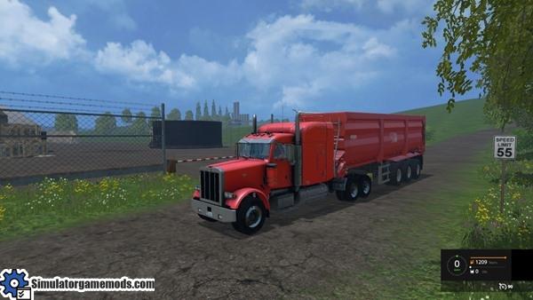 Peterbilt-378-truck2