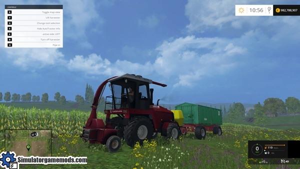 UES-250-combine-01