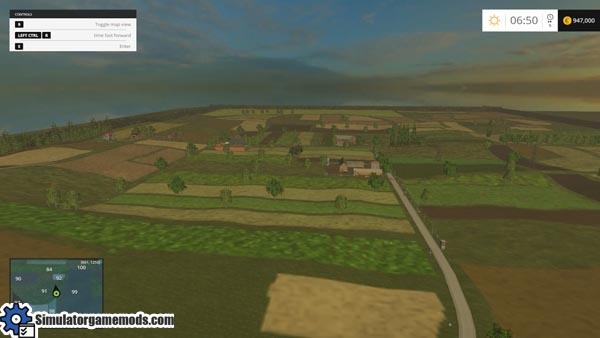 Wielkopolska-farm-map-sgmods-02