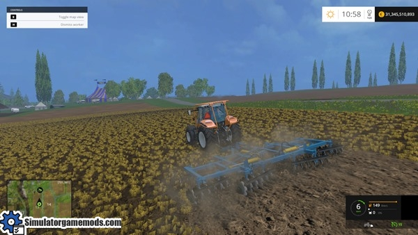 bdt-7-cultivator-01