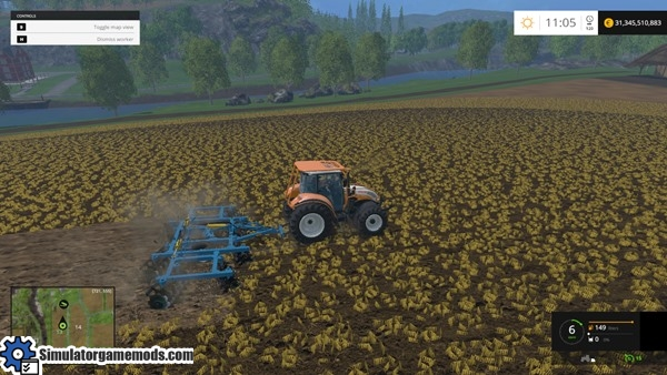 bdt-7-cultivator-02