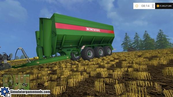 bergmann-trailer-02