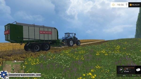 bergmann-trailer-2