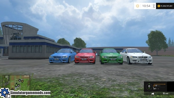 bmw-multicolor-car-mod-01
