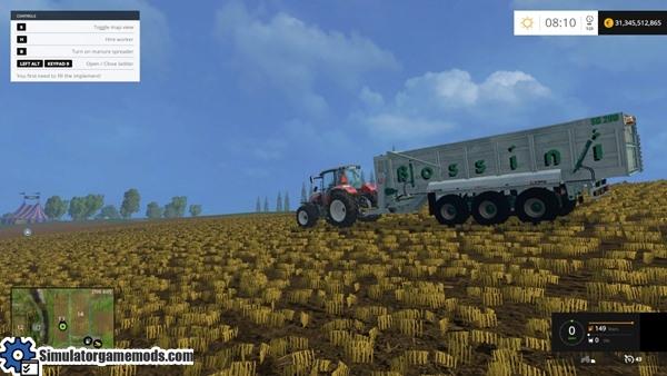 bossini-sg200-trailer-01