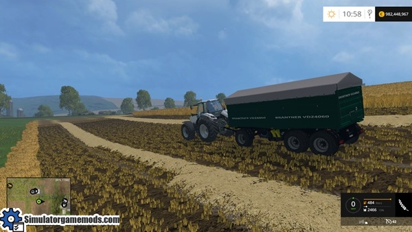brantner-grain-trailer-02