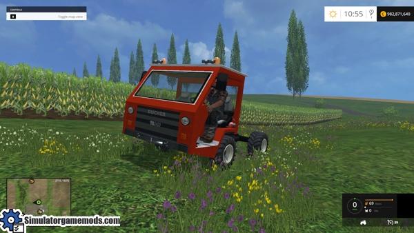 bucher-truck-mod-1