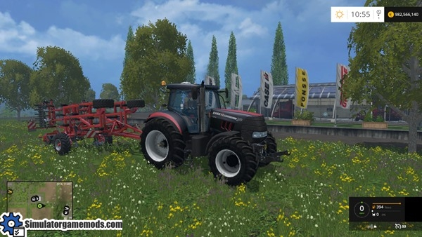case-tractor-02