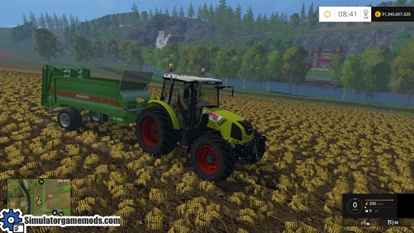 claas-axion-tractor2