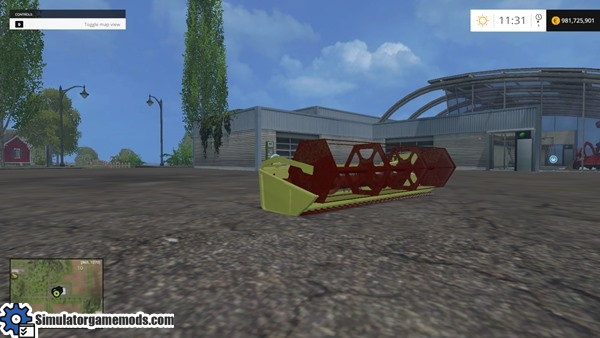claas-dominator-cutter-1