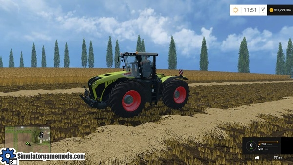 claas-tractor-sgmods1