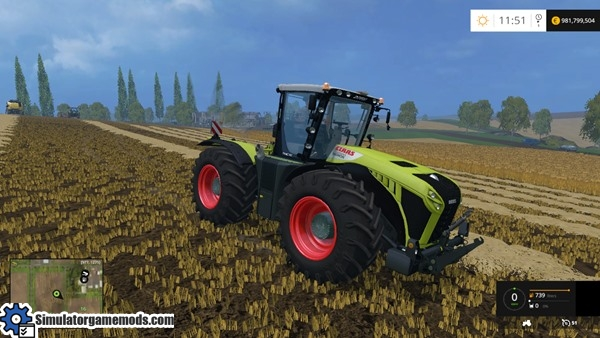 claas-tractor-sgmods2