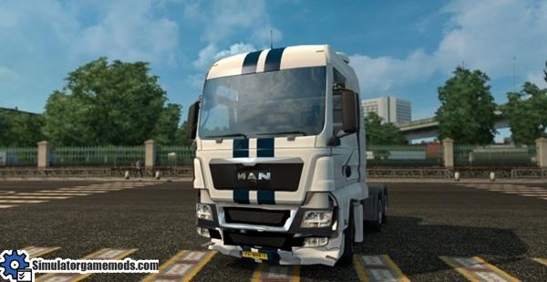 crashed-truck-mod