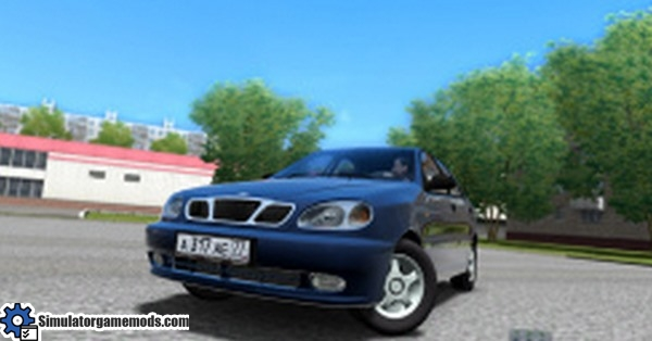 daewoo-lanos-hatchback