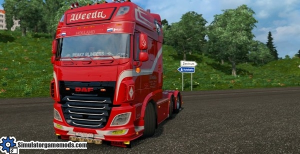 daf-euro6-weede-edition-truck
